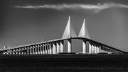 5th Dec 2017 - Bridges to Cross