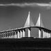 Bridges to Cross by taffy