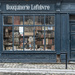 338 - Bouquinerie Lefebvre by bob65