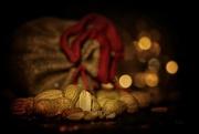 6th Dec 2017 - 2017-12-06 saint nicolas day