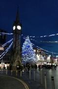 6th Dec 2017 - Christmas snap