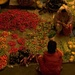 68 Vegetable Market in Malaysia