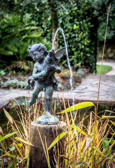 Stupid Cupid..... by swillinbillyflynn
