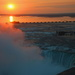Niagara Sunrise by terryliv