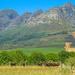 The same farm..... by ludwigsdiana