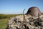 8th Dec 2020 - 69 Fort de Douaumont, Verdun