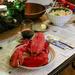 Lobster Season is Open Again