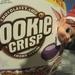 Mischievous Elf! My favourite Cereal