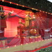 Christmas window display 1