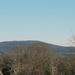 Bob Wade Mountain