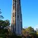 Millenium Carillon