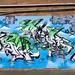 Art?? by kjarn