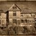 Redman house