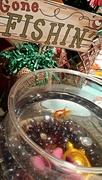 4th Dec 2017 - Worried Little Fish