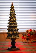 13th Dec 2017 - Holiday decorations