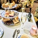 St Ermin's Tea Lounge