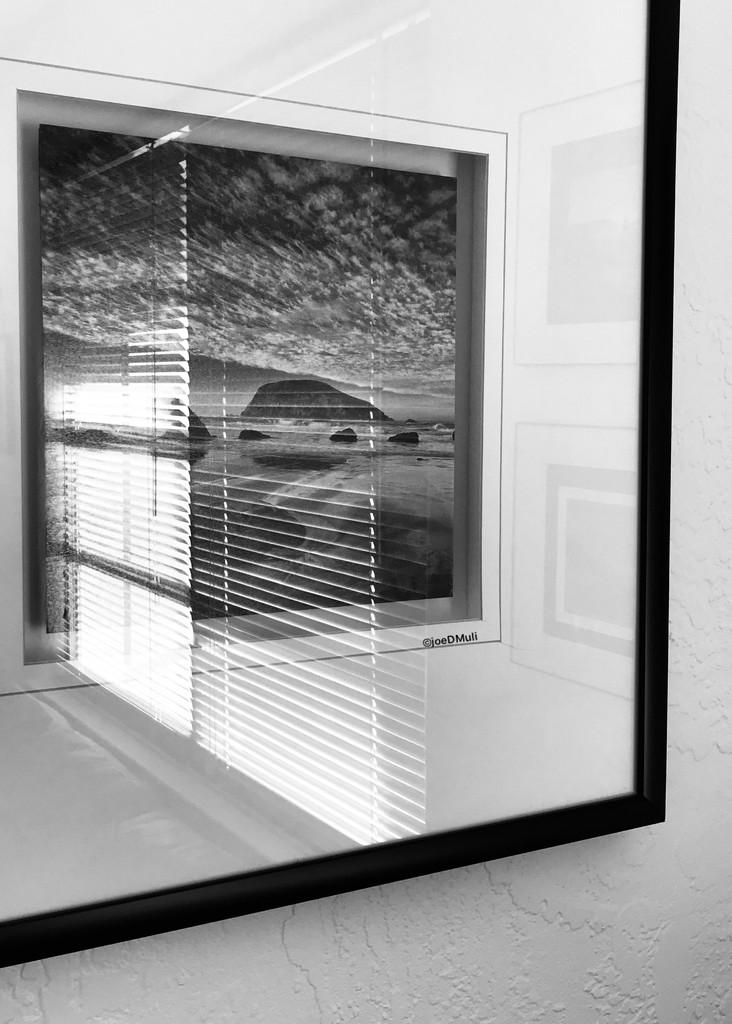 Optical  illusion by joemuli