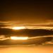 Kansas Sunset 12-11-17