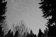 14th Dec 2017 - No Meteors