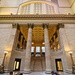 Great Hall, Union Station - Chicago 1