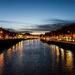 Dublin's fair city by m2016