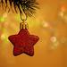Shine bright little red star! by fayefaye