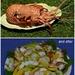 Crayfish Dinner 2017-12-16