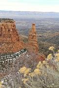 14th Dec 2017 - Colorado National Monument II