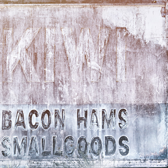 mmmm ham! by kali66
