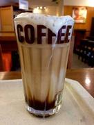 17th Dec 2017 - Extra:  Coffee Stop