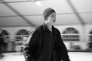 15th Dec 2017 - Salem on Ice
