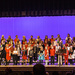 Third Grade Christmas Concert