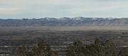 16th Dec 2017 - Colorado Vista