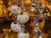 17th Dec 2017 - Ornaments Just So Beautiful