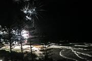 19th Dec 2017 - Christmas at the beach #6