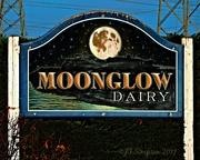 18th Dec 2017 - Got Milk?