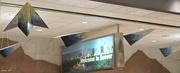 20th Dec 2017 - Denver International Airport