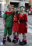 22nd Dec 2017 - Christmas Elves_DSC0678