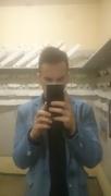 21st Dec 2017 - short haired akumu medziotojas