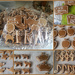 Gingerbread by alia_801