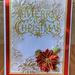 Merry Christmas everyone! by craftymeg