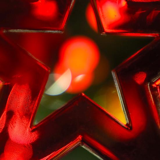 Star struck by rexcomu