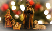 25th Dec 2017 - Merry Christmas