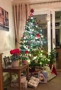 25th Dec 2017 - Happy Christmas everyone