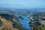 27th Dec 2017 - The Mighty Waikato River
