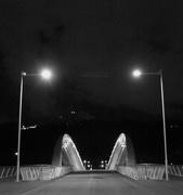 9th Dec 2017 - Ponte della Musica