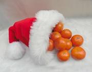 14th Dec 2017 - Saint Nicholas.