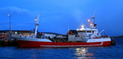 28th Dec 2017 - Viking Atlantic