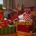 Presents...