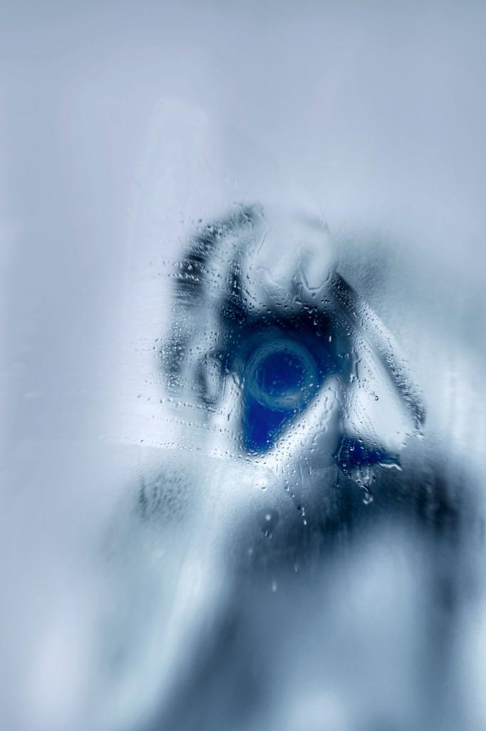 Wet dreams by joemuli